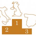 España: tercer país de Europa en el ranking de robos