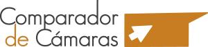 Cámaras de vigilancia para comunidades de vecinos